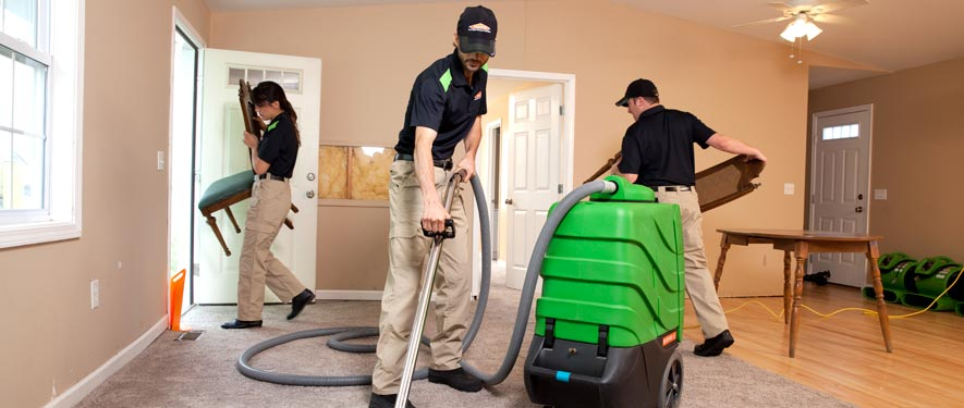 Oakdale, NY cleaning services
